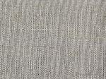 Ткань для штор RIETI 533 Silk Fantasy Elegancia