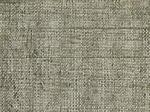 Ткань для штор RIETI 535 Silk Fantasy Elegancia