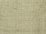 Ткань для штор RIETI 536 Silk Fantasy Elegancia