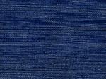 Ткань для штор RIETI 540 Silk Fantasy Elegancia