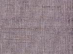 Ткань для штор RIETI LAVENDER Silk Fantasy Elegancia