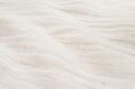 Ткань для штор 20143-2 Como Collection MYB Textile