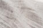 Ткань для штор 20143-L29 Como Collection MYB Textile