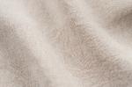 Ткань для штор 60001-39 Como Collection MYB Textile