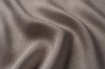 Ткань для штор 20145-18 Como Collection MYB Textile