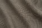 Ткань для штор 60002-89 Como Collection MYB Textile