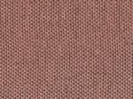Ткань для штор 2257-23 Soft