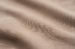 Ткань для штор 60002-57 Como Collection MYB Textile