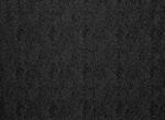 Ткань для штор 7856 Abercromby Sheers MYB Textile
