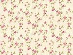 Ткань для штор 2253-42 Bloom