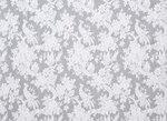 Ткань для штор 5873 Erskine Sheers MYB Textile