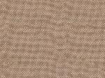 Ткань для штор 2238-14 Soft