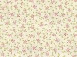 Ткань для штор 2250-42 Bloom