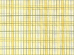 Ткань для штор 2252-22 Bloom