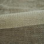 Ткань для штор LI 525 04 Caravanserail