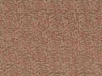 Ткань для штор 156-30 Nuance Collection