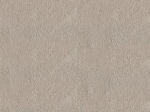 Ткань для штор 180/14 Lounge Collection
