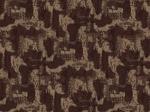 Ткань для штор 176-23 Lounge Collection