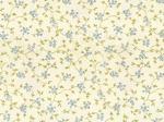 Ткань для штор 2250-41 Bloom
