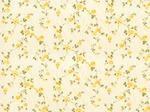 Ткань для штор 2253-22 Bloom