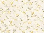 Ткань для штор 2249-22 Bloom