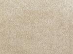 Ткань для штор 157-24 Nuance Collection
