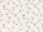Ткань для штор 2249-41 Bloom