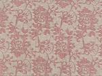 Ткань для штор 162-31 Nuance Collection