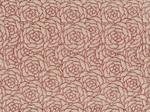 Ткань для штор 156-34 Nuance Collection