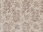 Ткань для штор 162-20 Nuance Collection