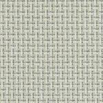 Ткань для штор 71093-243 Contract - Urban Oasis Wovens & Prints Duralee