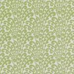 Ткань для штор 71115-212 Contract - Urban Oasis Wovens & Prints Duralee