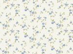 Ткань для штор 2254-41 Bloom
