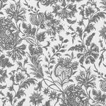 Ткань для штор 72088-79 Duralee