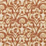 Ткань для штор 72089-33 Duralee