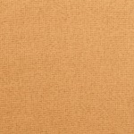 Ткань для штор 72540 - 9100 Celeste Houles