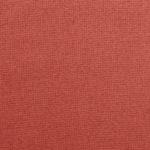 Ткань для штор 72540 - 9520 Celeste Houles
