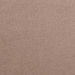Ткань для штор 72540 - 9812 Celeste Houles