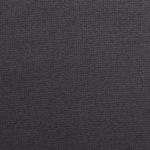 Ткань для штор 72540 - 9981 Celeste Houles