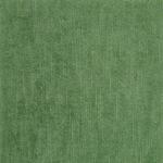 Ткань для штор 72703 - 9720 Issey Houles