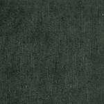 Ткань для штор 72703 - 9730 Issey Houles