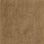 Ткань для штор 72703 - 9800 Issey Houles