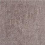 Ткань для штор 72703 - 9900 Issey Houles