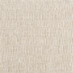 Ткань для штор 72704 - 9020 Iros Houles