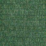 Ткань для штор 72704 - 9700 Iros Houles