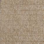 Ткань для штор 72704 - 9820 Iros Houles