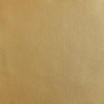 Ткань для штор 72705 - 9121 Iggy Houles
