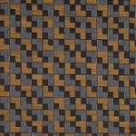Ткань для штор 72720 - 9200 Iroko Houles