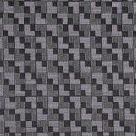 Ткань для штор 72720 - 9400 Iroko Houles