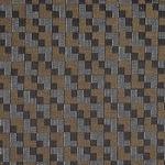 Ткань для штор 72720 - 9810 Iroko Houles